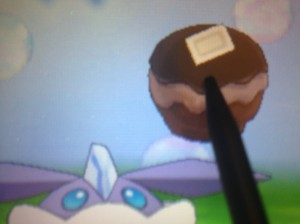 In-Game Fancy Spice PokePuff